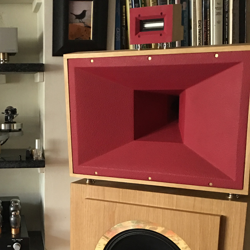 Custom made hifi isolation products