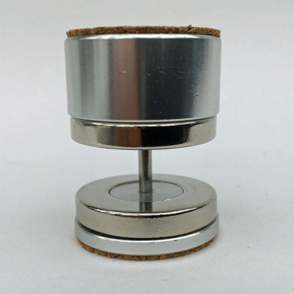 Ukishima 10 Aluminium